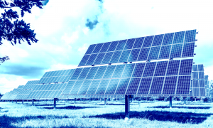 Mubadala's Masdar Buys 50% Stake in US Renewables Portfolio from EDF Renewables North America