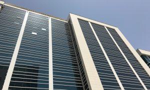 IKEA-Linked Cash and Mubadala Invest £825 Million in CityFibre