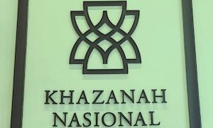 Khazanah Nasional Leads Investment Round in Adicon Holdings