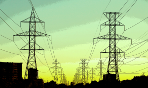 ERCOT Shuts Gritty Energy's Access over Unpaid Bills