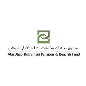 Abu Dhabi Retirement Pensions Benefits Fund