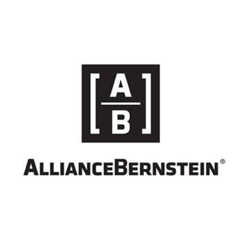 Alliance Bernstein