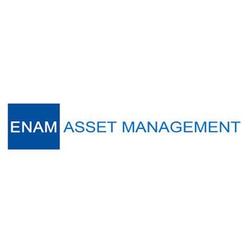 ENAM Asset Management