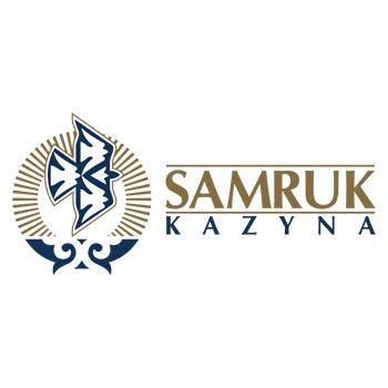 Samruk Kazyna