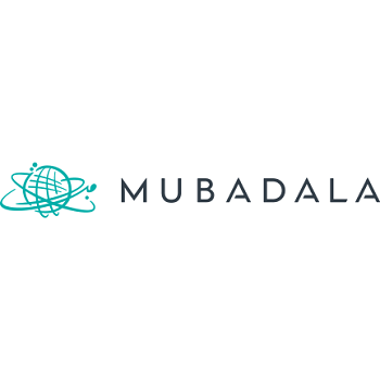 Mubadala Investment Company