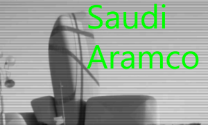 Depending on Market Conditions, Saudi Aramco Could Sell More Shares