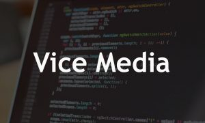 Do Retail Investors Want to Own Woke News Vice Media?