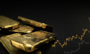 Investment Update: Gold, an efficient hedge