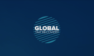 Learn More About Global Tax Recovery