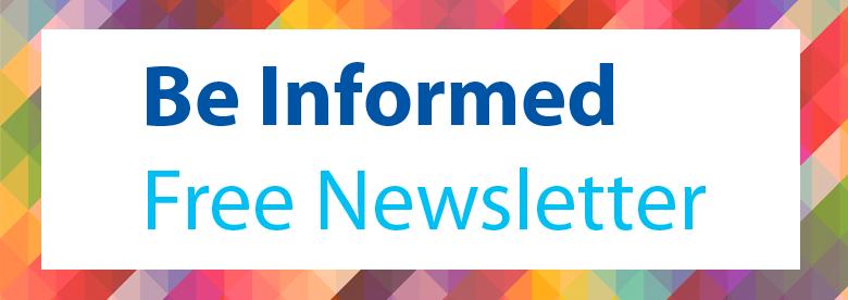 SWFI Newsletter