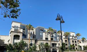 Wafra Buys Urbon At Audubon Park Apartments in Orlando