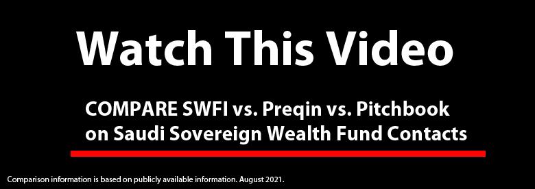 SWFI Comparison